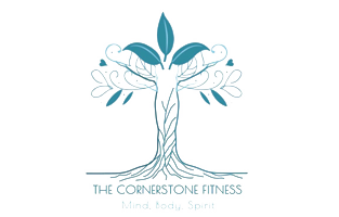The Cornerstone Fitness