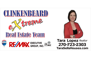 Clinkenbeard Extreme Real Estate Team