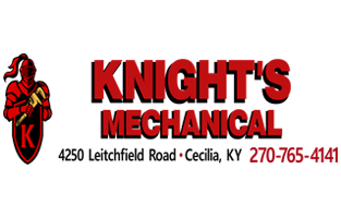 Knights Mechanical