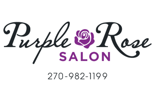 Purple Rose Salon